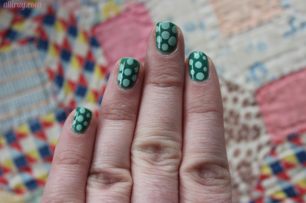 st pats nails 2