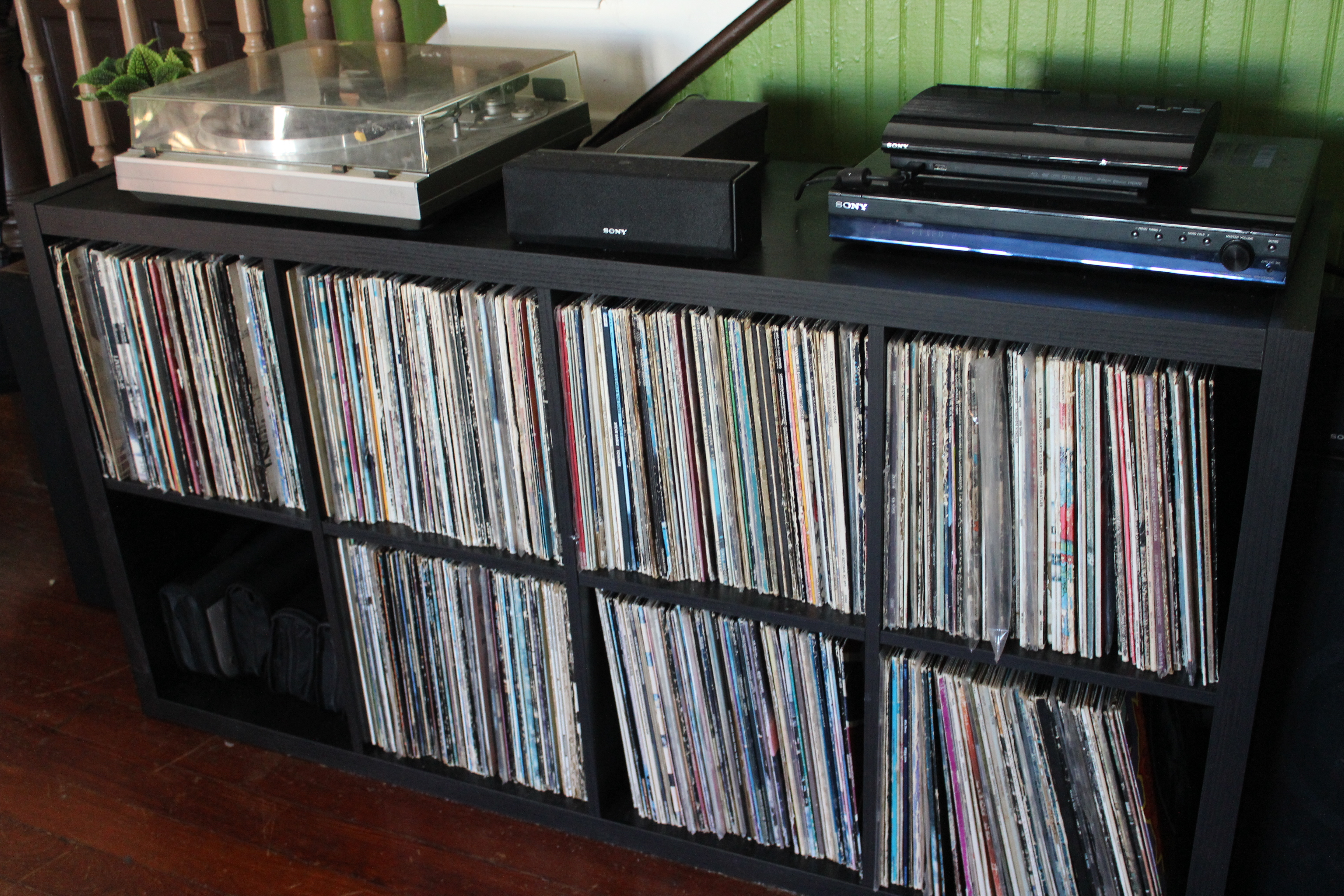 best service 88245 75048 Records | alliray.com