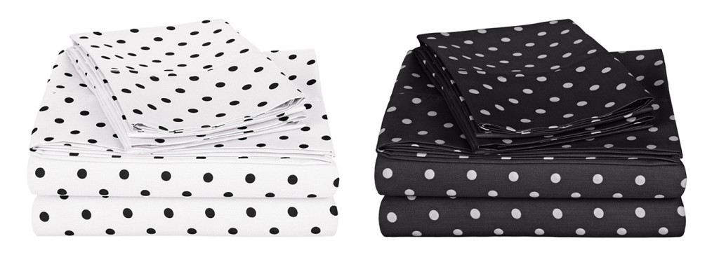 black-and-white-polka-dot-twin-sheets-1024x364
