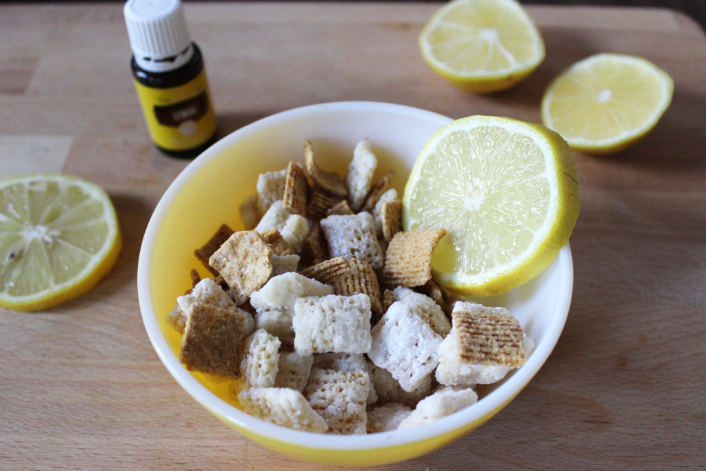 lemon chex 3